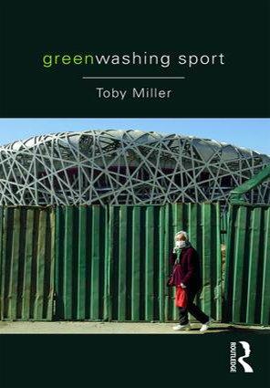 Greenwashing Sport