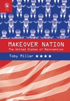 Makeover Nation.