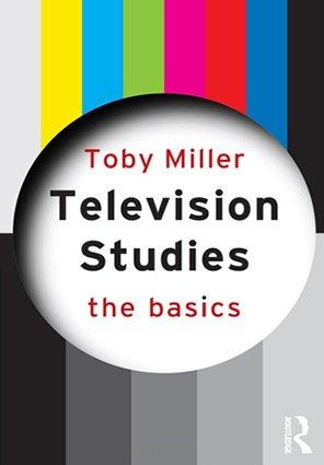 Televisions Studies: the basics
